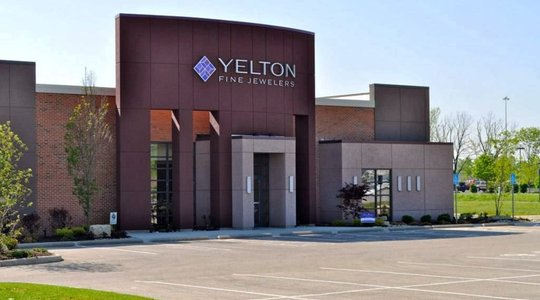 Yelton Fine Jewelers - West Chester